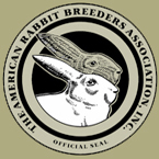 American Rabbit Breeders Association (ARBA) Logo