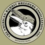 American Rabbit Breeders Association (ARBA) Logo