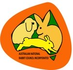 Australian National Rabbit Council Inc.
